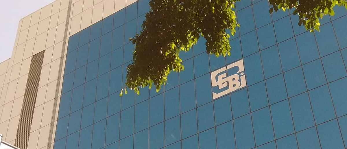 Regulator's Consent Not Must For Compounding Offences Under SEBI Act: Supreme Court