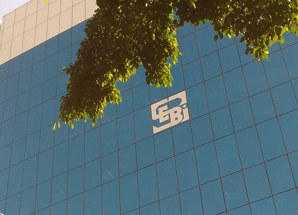SEBI Proposes To Relax Minimum Public Shareholding Norms For Firms Under Insolvency