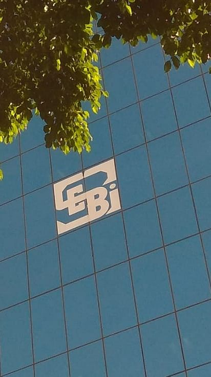 SEBI Consent Not Must For Compounding Offences, Says Supreme Court