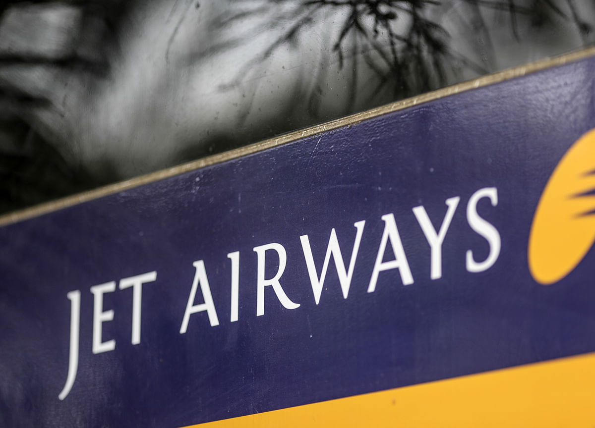 Jet Airways Case: JetLite Employees Plan To Move NCLT Seeking Salary Dues