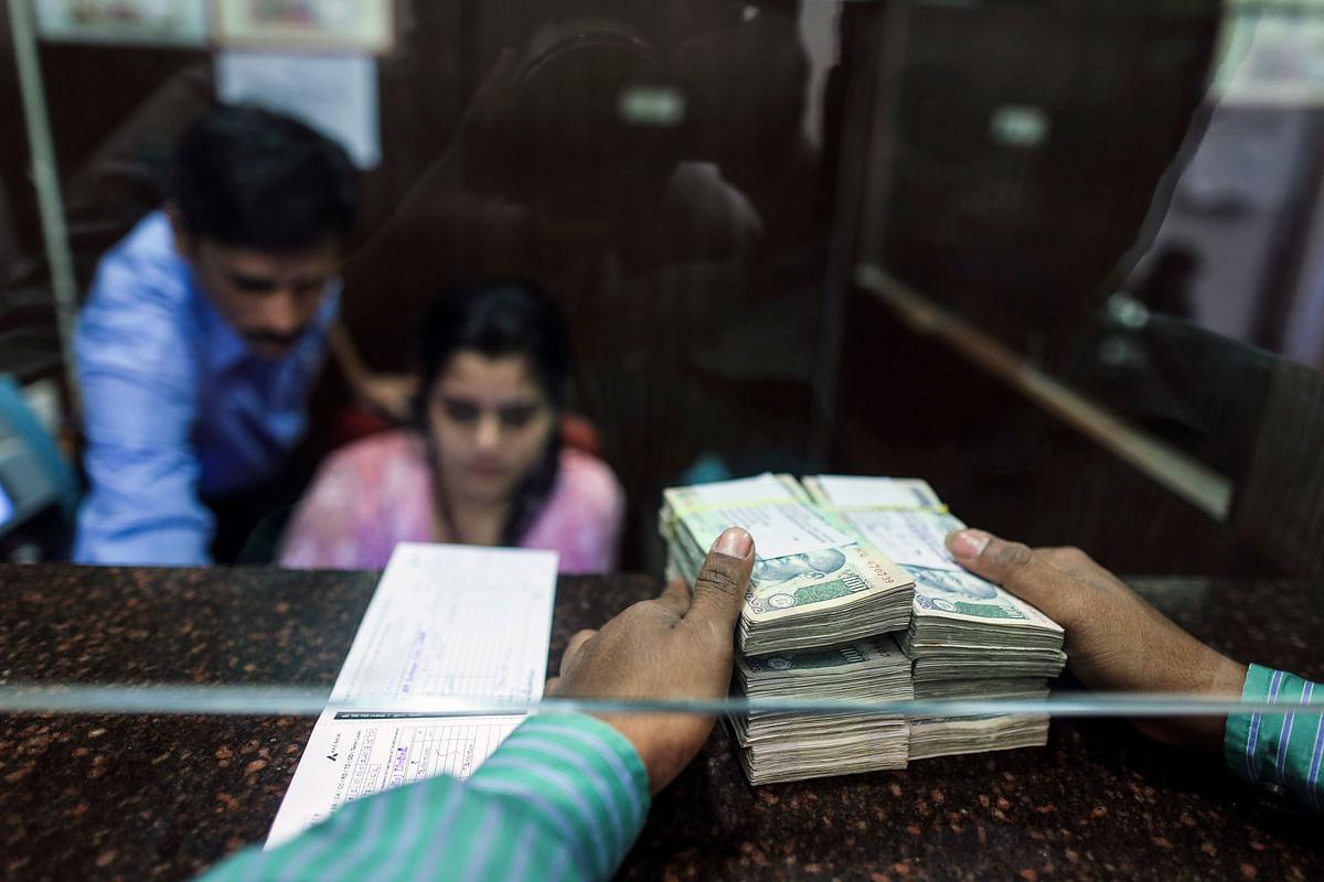 Indian Bank - Decent Quarter, Asset Quality Holds: Anand Rathi
