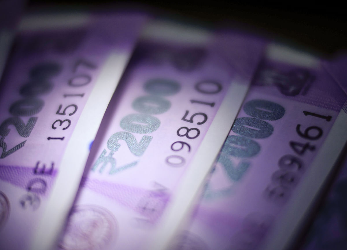 Black Money Update: Switzerland Authorities To Share Details Of At Least 50 Indian Swiss Account Holders