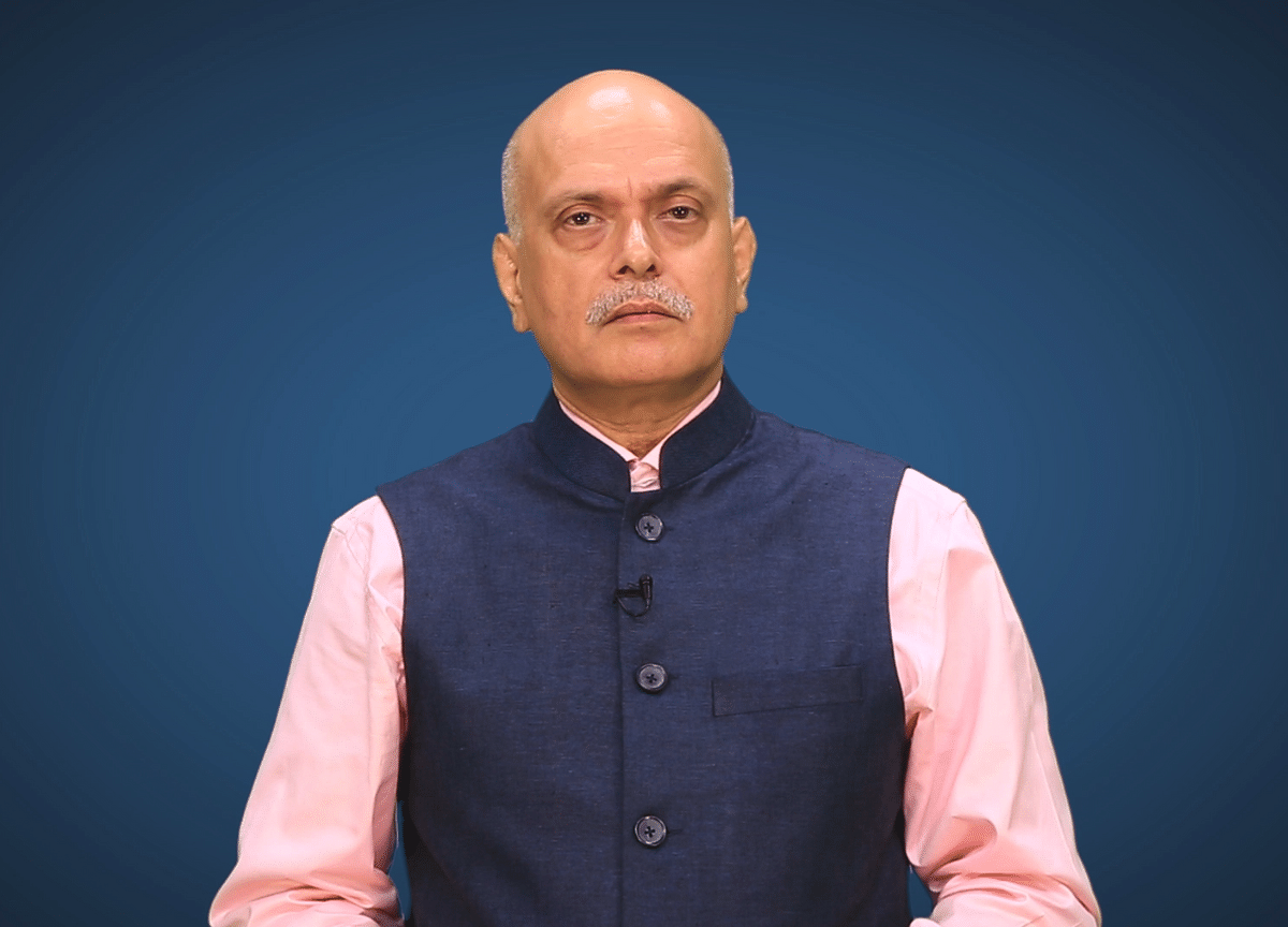 Raghav Bahl Discloses Full Investments In London Property