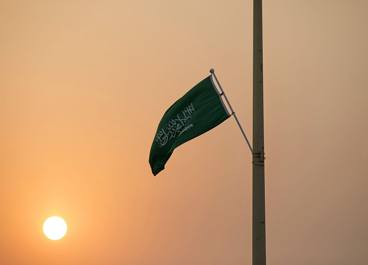 Saudi Arabia Charges Foreigners $213,000 for Permanent Residency