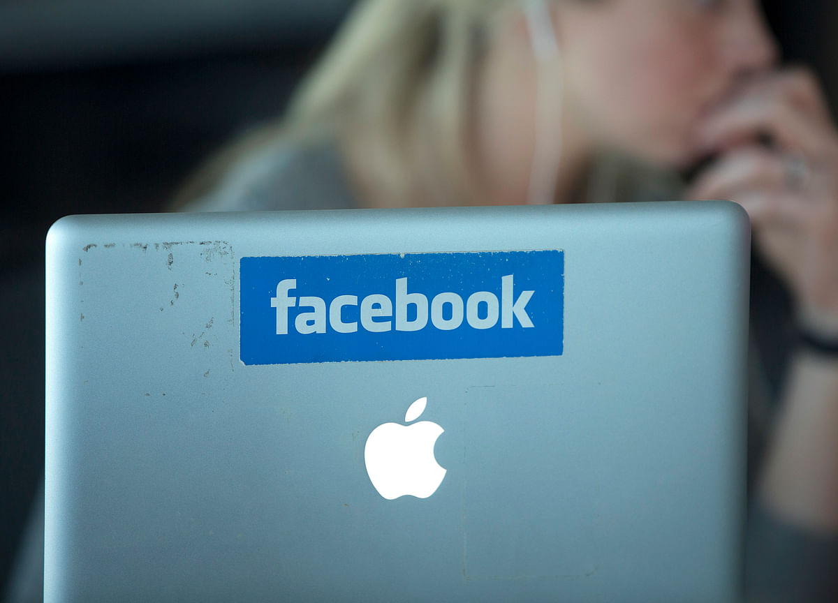 Apple, Google, and Facebook Are Raiding Animal Research Labs