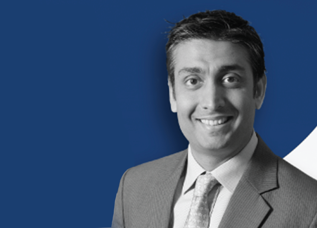 Rishad Premji – What's In Store For The New Wipro Chairman