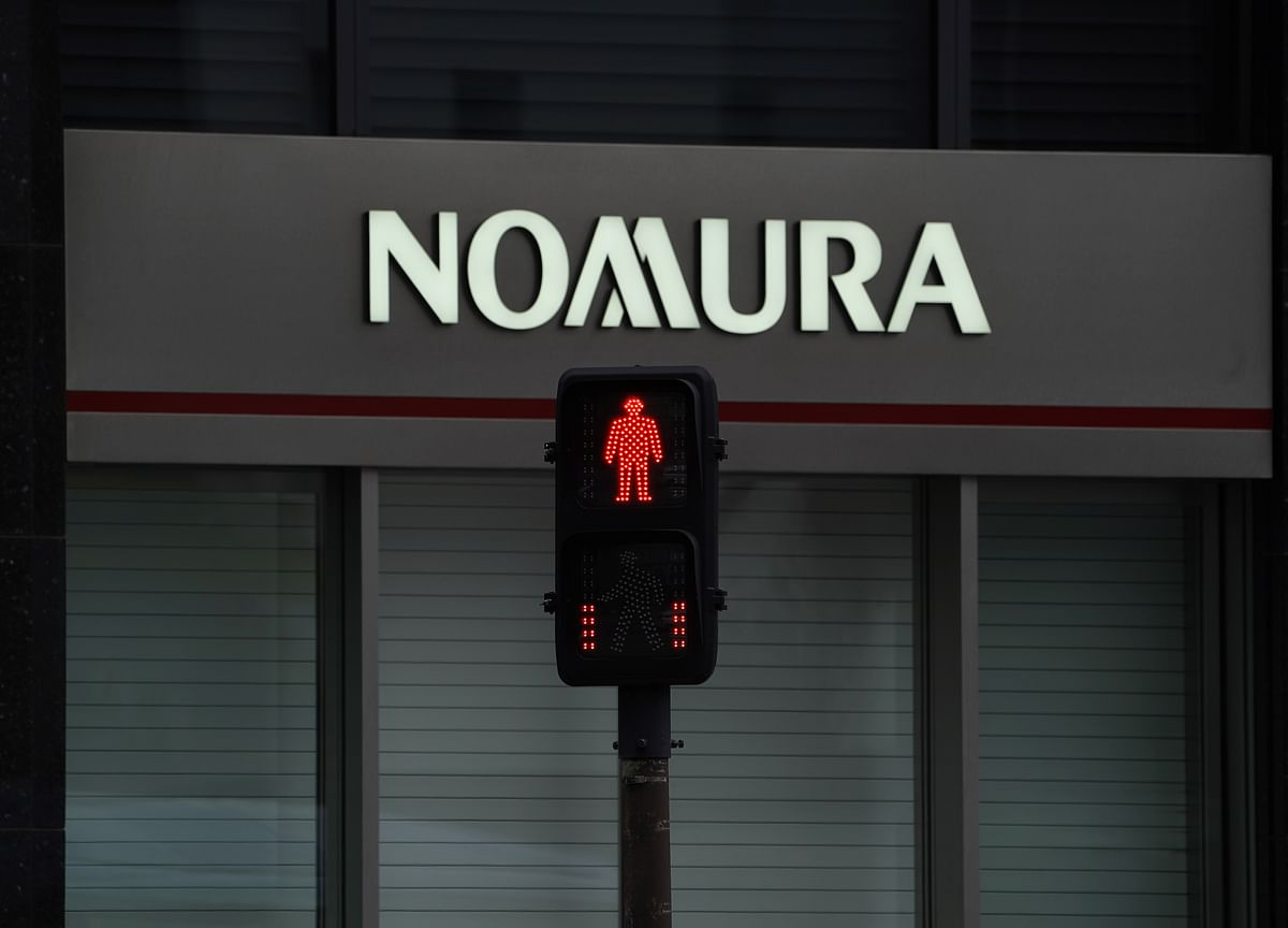 Nomura to Hire 100 for Asia Wealth, Fixed Income Expansion