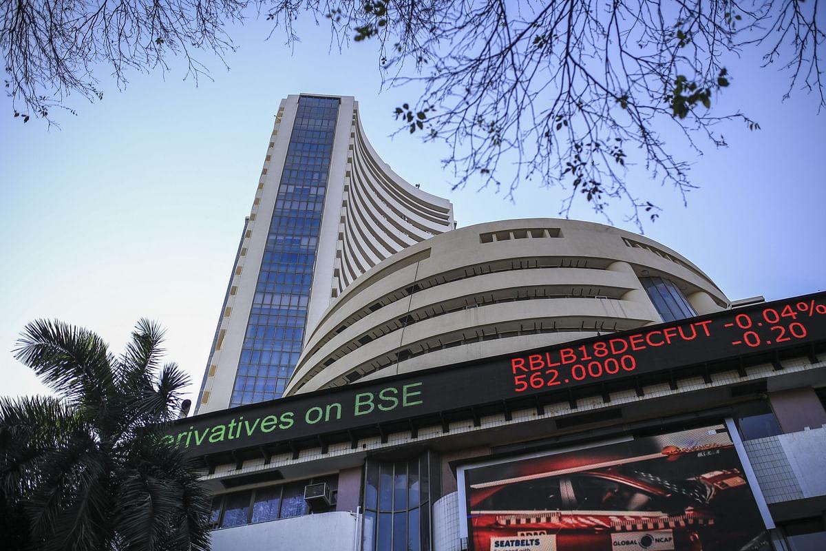 Stocks To Watch: DHFL, Indiabulls Real Estate, L&T, SBI, Wipro