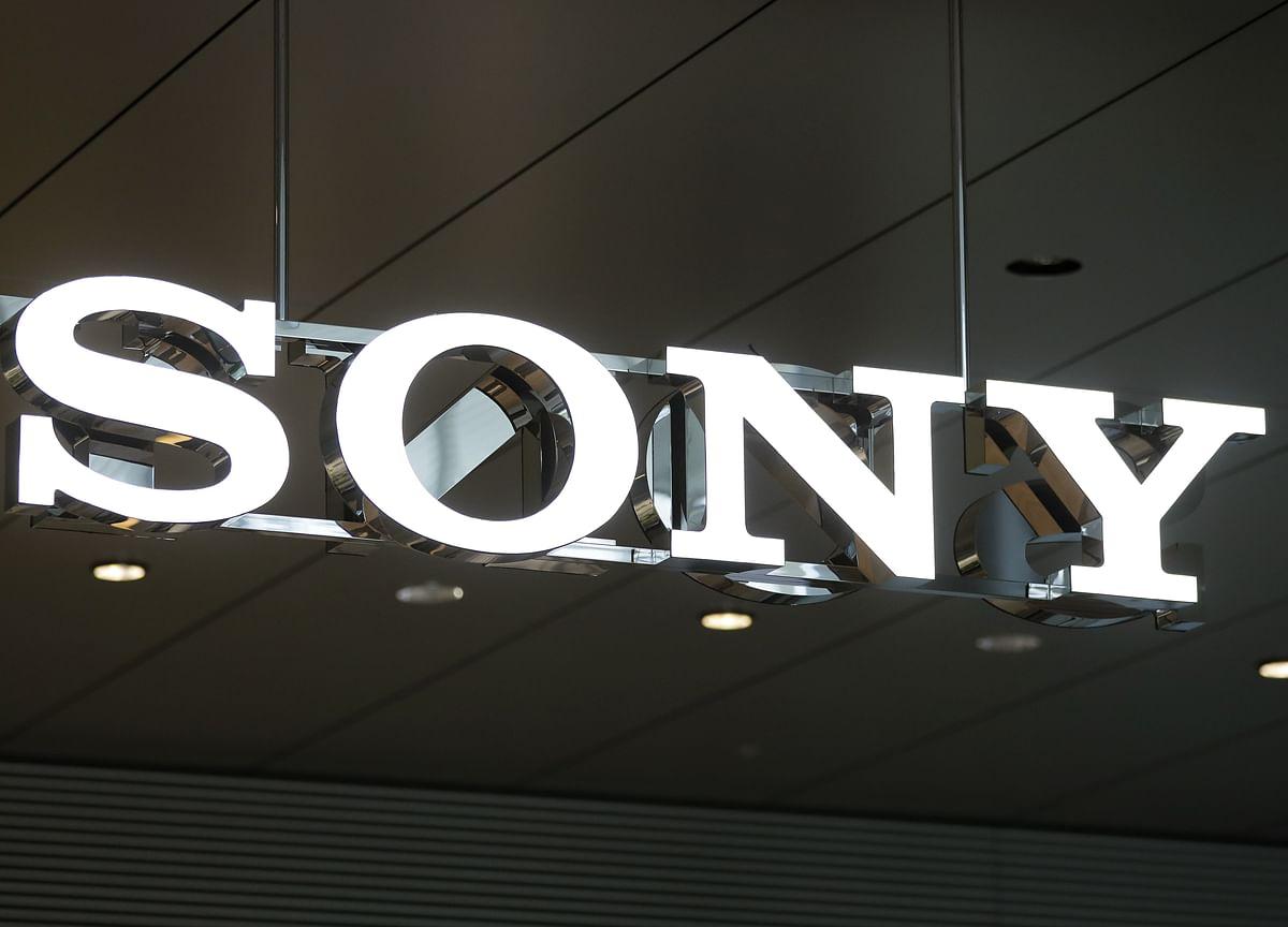Sony in Talks to Buy Stake in Ambani's TV Network