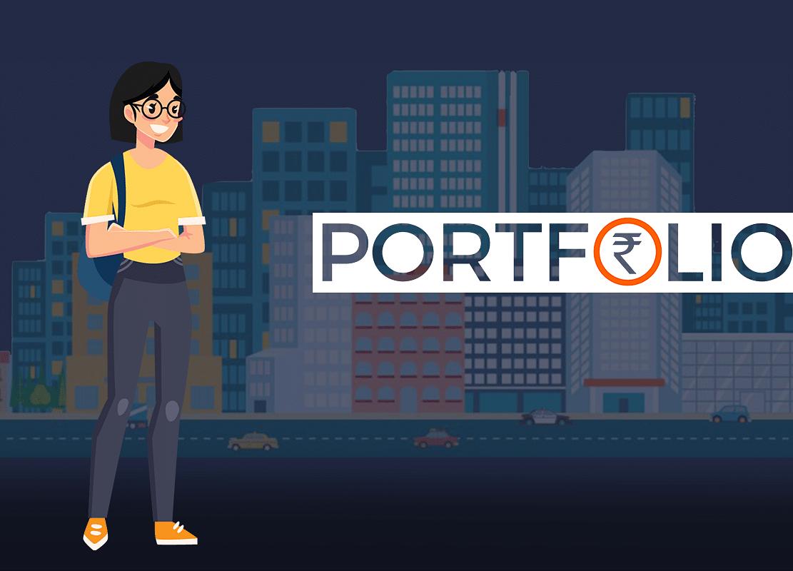 BQPortfolio: Should Niyati Parikh Buy A House In Mumbai As An Investment?