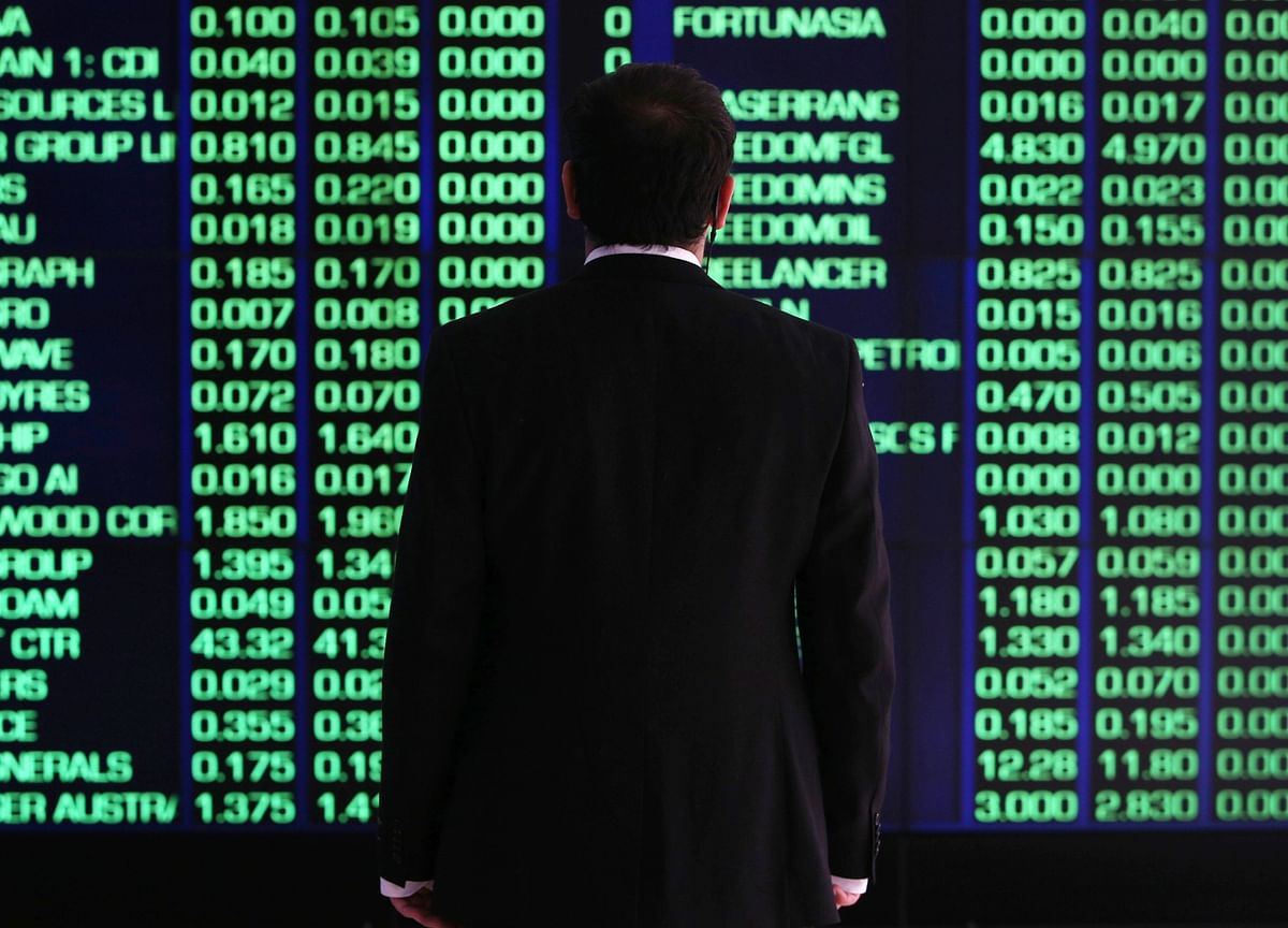 Stocks To Watch: Cipla, Godrej Industries, Hero MotoCorp, IDFC First Bank, InterGlobe Aviation, JSW Steel, UPL