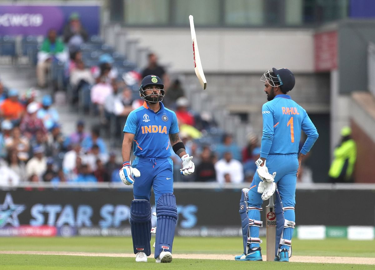 What Cricket World Cup 2019 Taught Investors