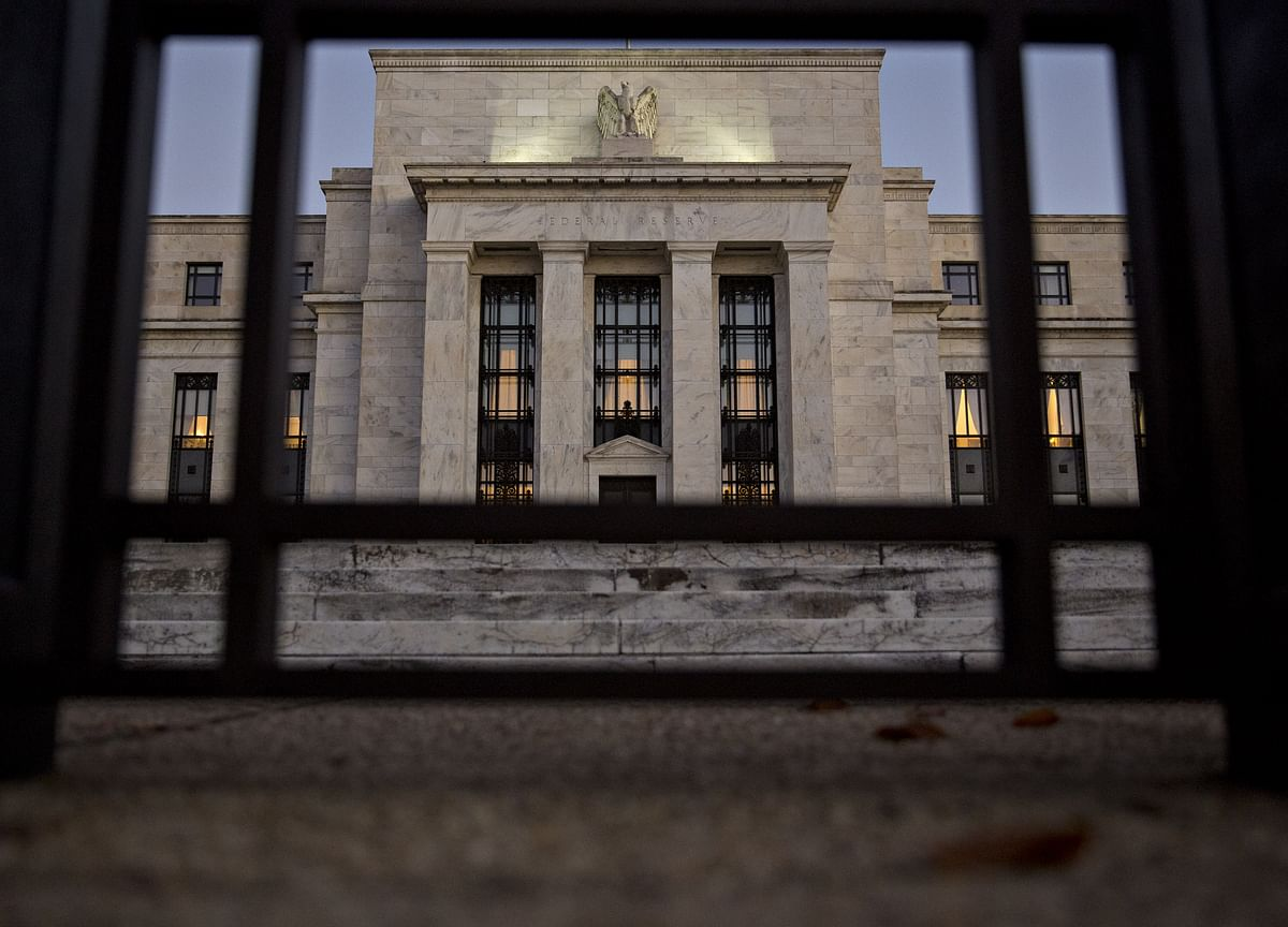 Fed's Regional Structure Aids Policy Independence