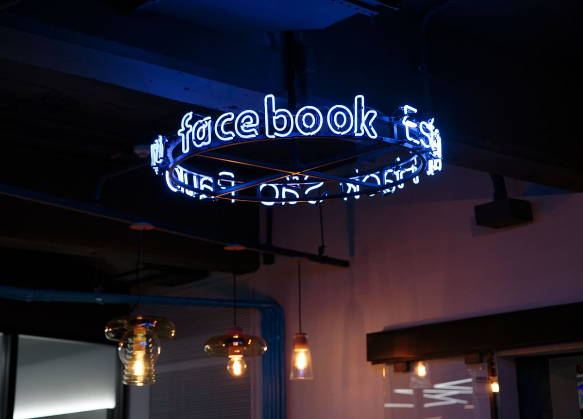 Facebook's New FTC Probe Covers Wide Sphere But Faces Long Odds