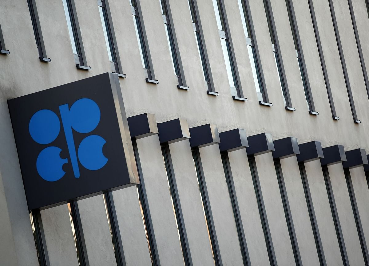 OPEC Extends Output Cuts Into 2020 as Marathon Meeting Ends