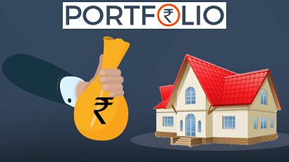 Can Purva Bajaj Pay Back Her Rs 1,00,00,000 Home Loan?