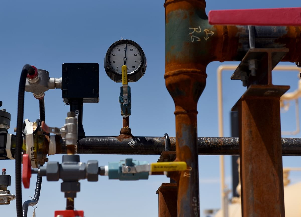 Motilal Oswal: Gujarat Gas - LPG And Gas Prices On A See-Saw; Margins To Remain Stable