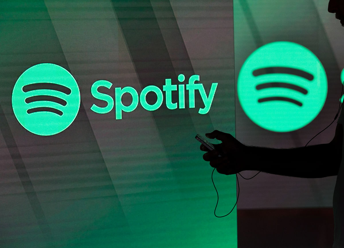Spotify Unveils 'Lite' App for Slower Phones in Emerging Markets