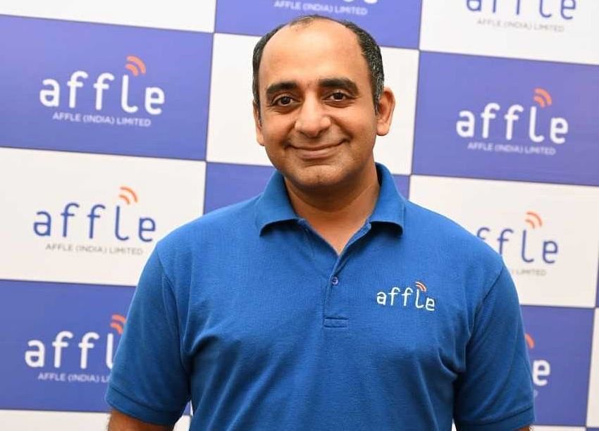 Affle India IPO Opens On July 29, Price Band Set At Rs 740-745 Per Share