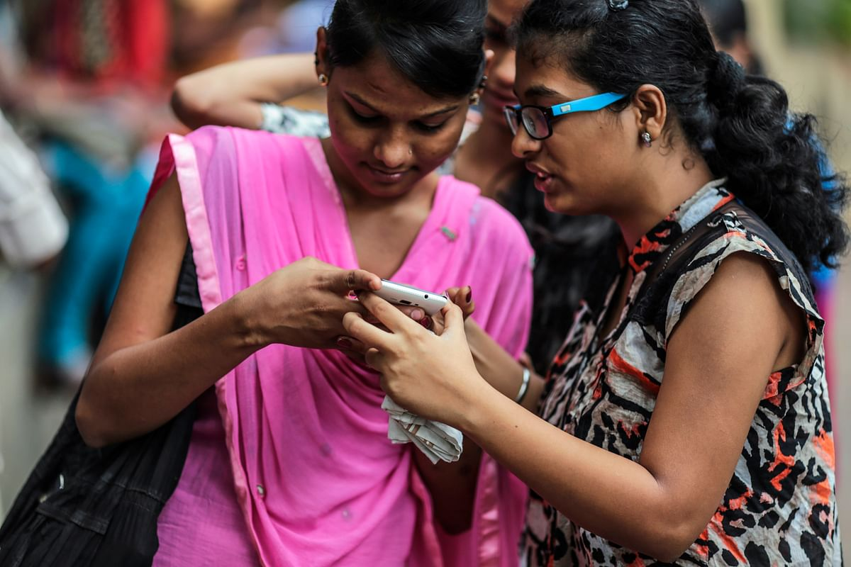 India Wants Fair Competition For 5G Rollout, Says Ravi Shankar Prasad