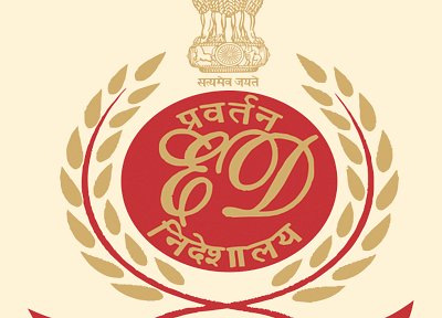 Enforcement Directorate Unearths New Shell Firms Linked To Vijay Mallya; Raids His Close Aide