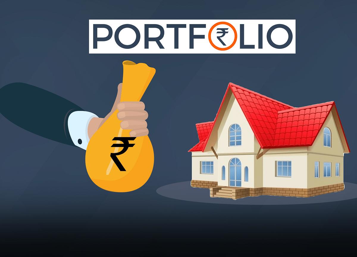 BQPortfolio: Can Purva Bajaj Pay Back Her Rs 1,00,00,000 Home Loan?