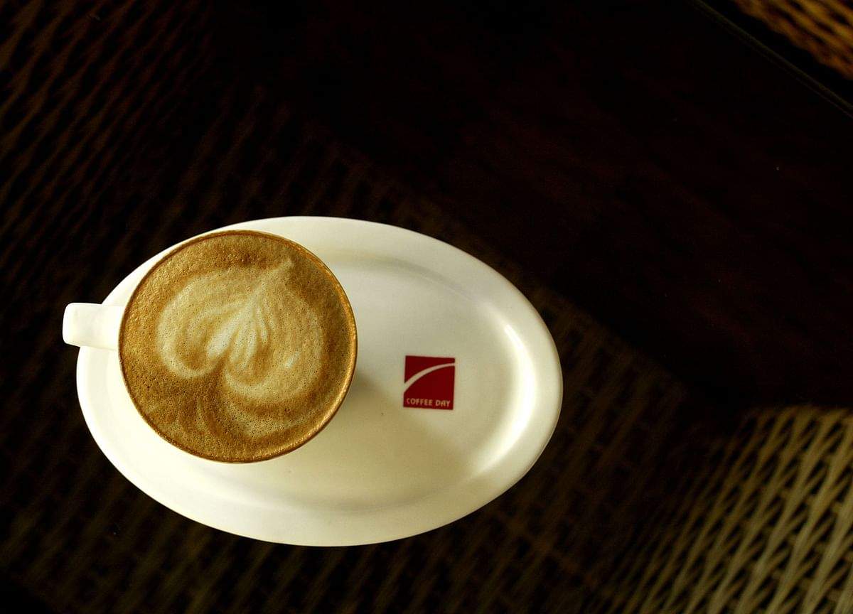 VG Siddhartha Letter: Coffee Day Board Appoints Cyril Amarchand Mangaldas As Legal Counsel