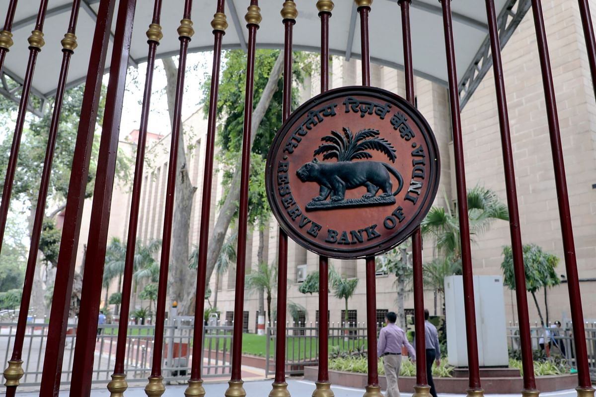 RBI Emboldens Funds to Venture Into India's Long Bonds