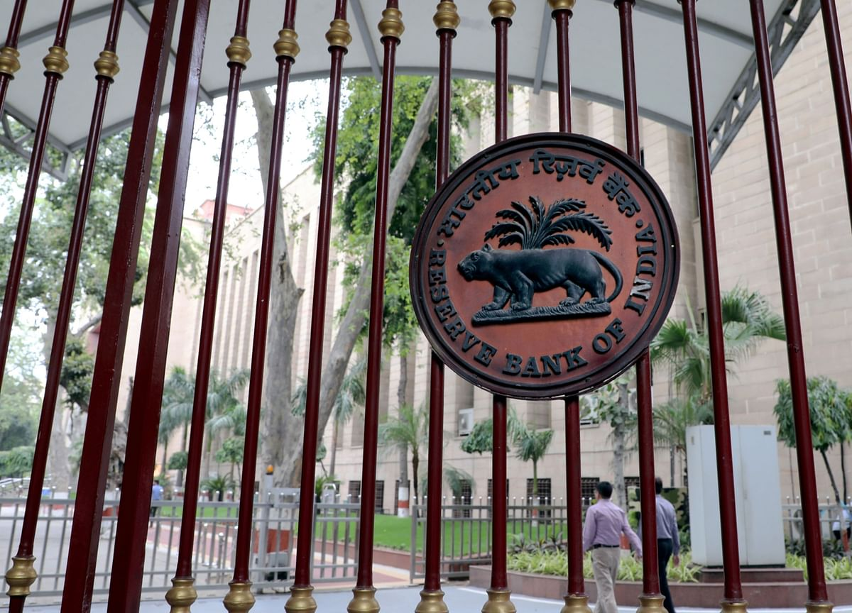 Central Bank Emboldens Funds to Move Into India's Long Bonds