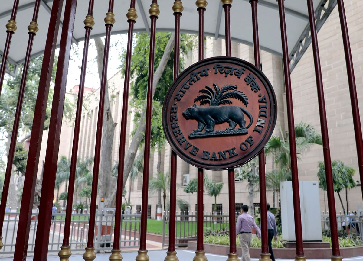 RBI Announces Co-Lending Scheme For Banks, NBFCs For Priority Sector