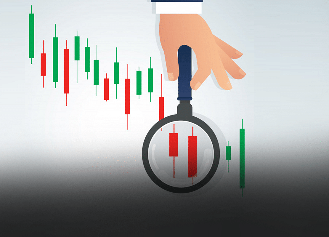 BQLearning: How To Read Price Bars And Candlestick Charts