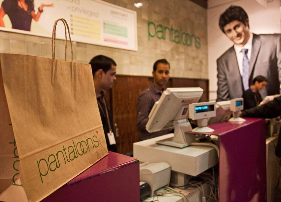 Aditya Birla Fashion Q4 Review - Protracted Lockdowns To Impact Business Growth Drivers: Systematix