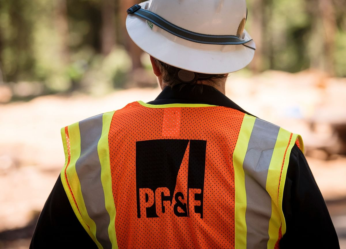 PG&E Judge Demands Response to WSJ Report on Faulty Lines