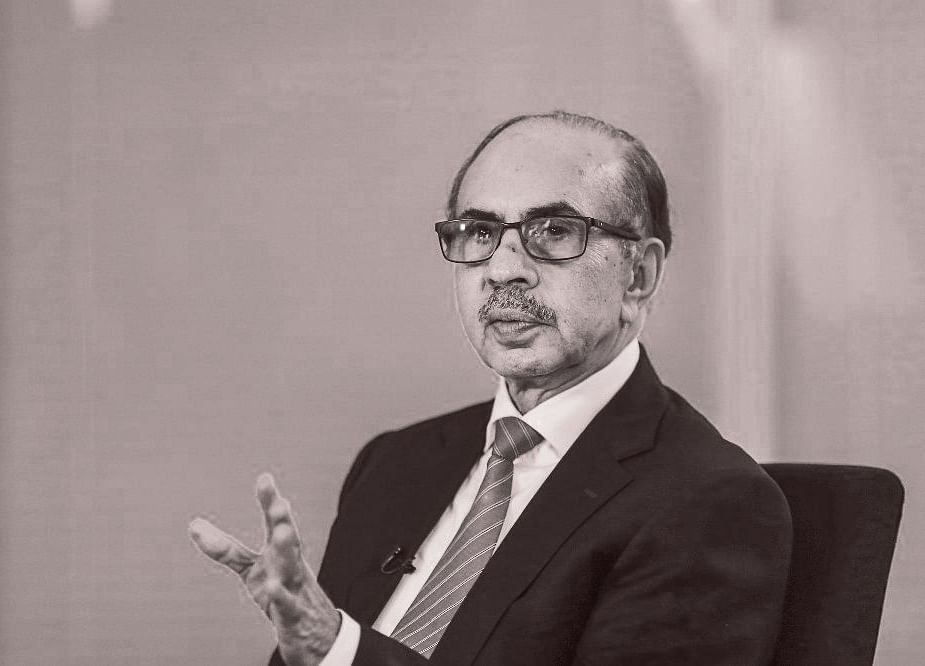 Rising Hate-Crimes, Intolerance To Seriously Damage Growth, Says Adi Godrej