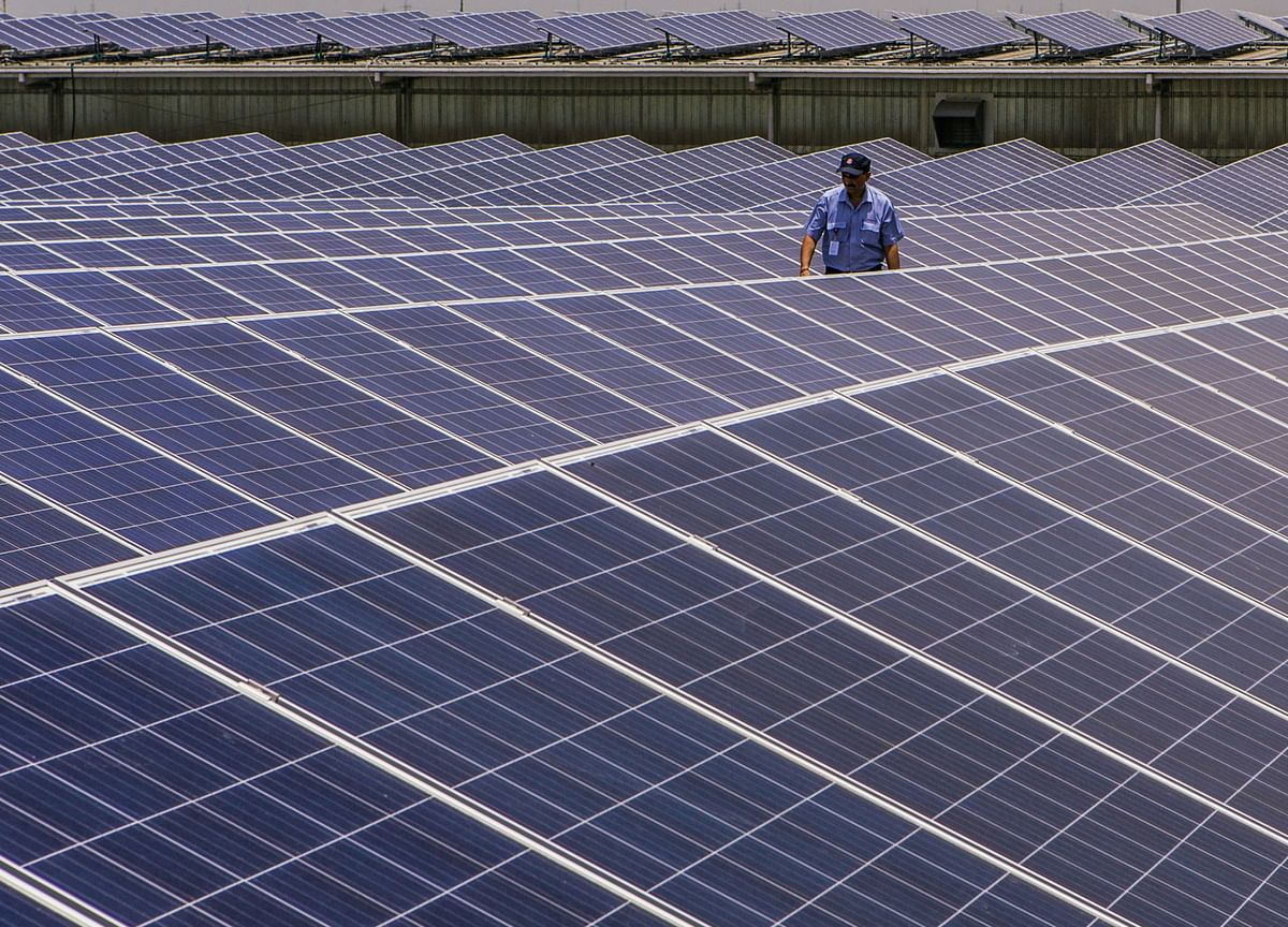 India's Decentralised Renewables Workforce To Double By 2022-23