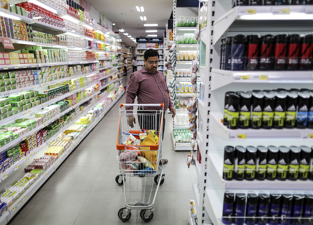 Is There Enough Room For Consumer Goods Makers To Cut Prices?