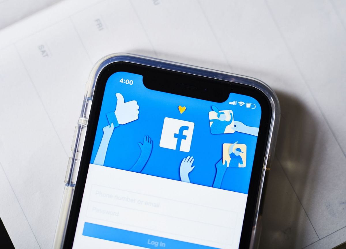 Facebook Libra Payments Partners Waver on Cryptocurrency