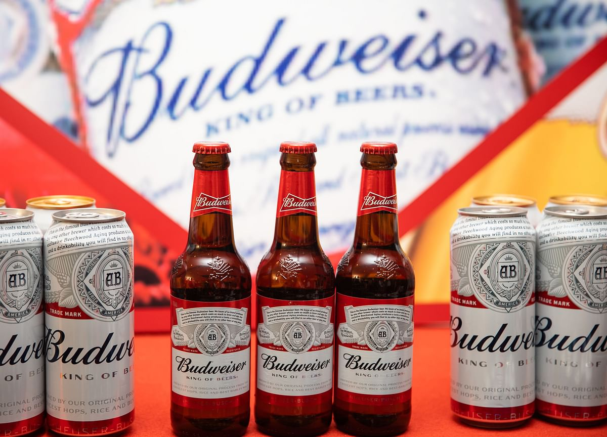 Why Budweiser and Bankers Failed to Sell the King of IPOs