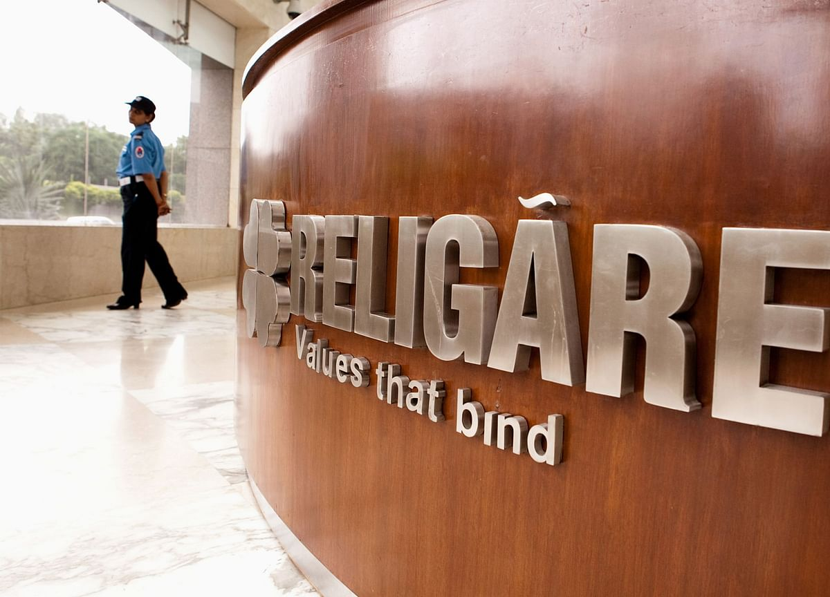 Religare Finvest Case: Securities Appellate Tribunal Directs SEBI To Pass Fresh Order