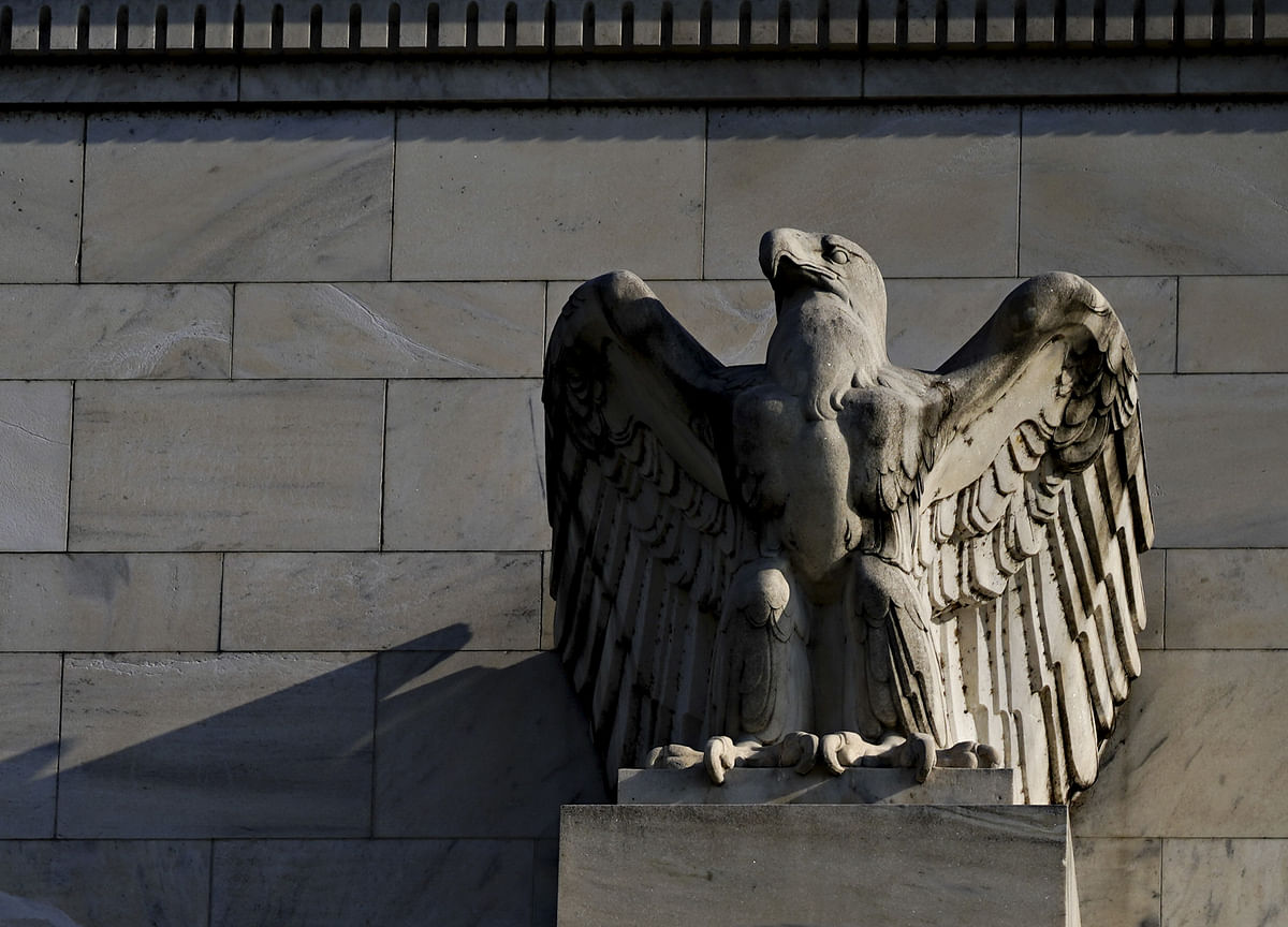 Fed Primed to Cut Rates, But Still Debating Depth: Economy Week