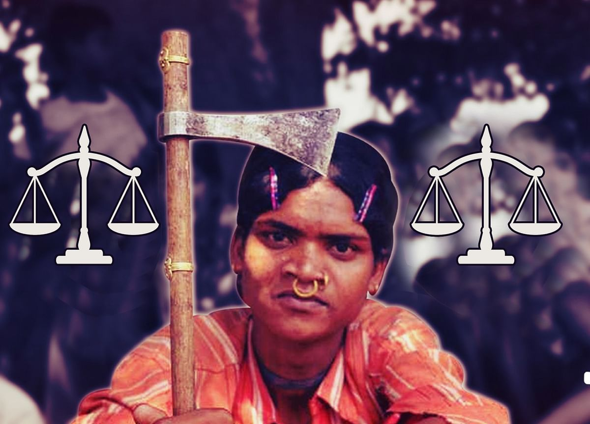 'Govt Cares for Neither Tribals Nor Forests': Lawyer Ritwick Dutta