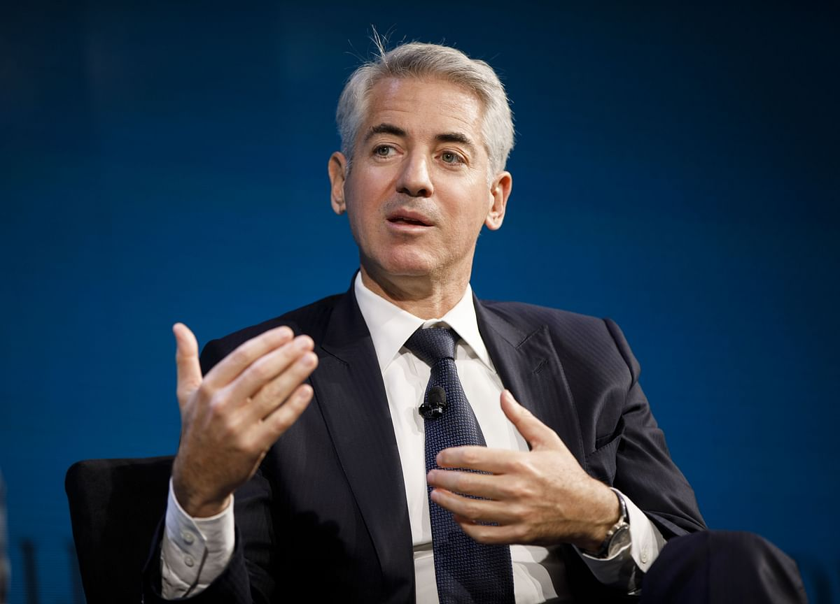 Ackman Builds on His 2019 Rebound as Chipotle Rallies to Record