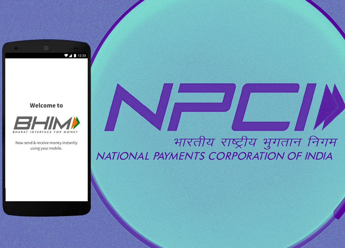 Should NPCI, BHIM Be Under RTI? CIC Forms Division Bench To Decide