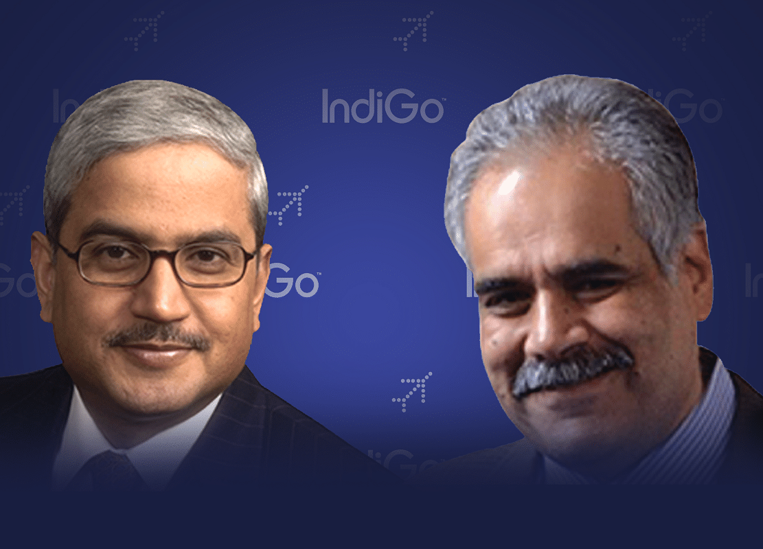 IndiGo Promoter Dispute: Bhatia Group Says Rakesh Gangwal Limited His Financial Risks