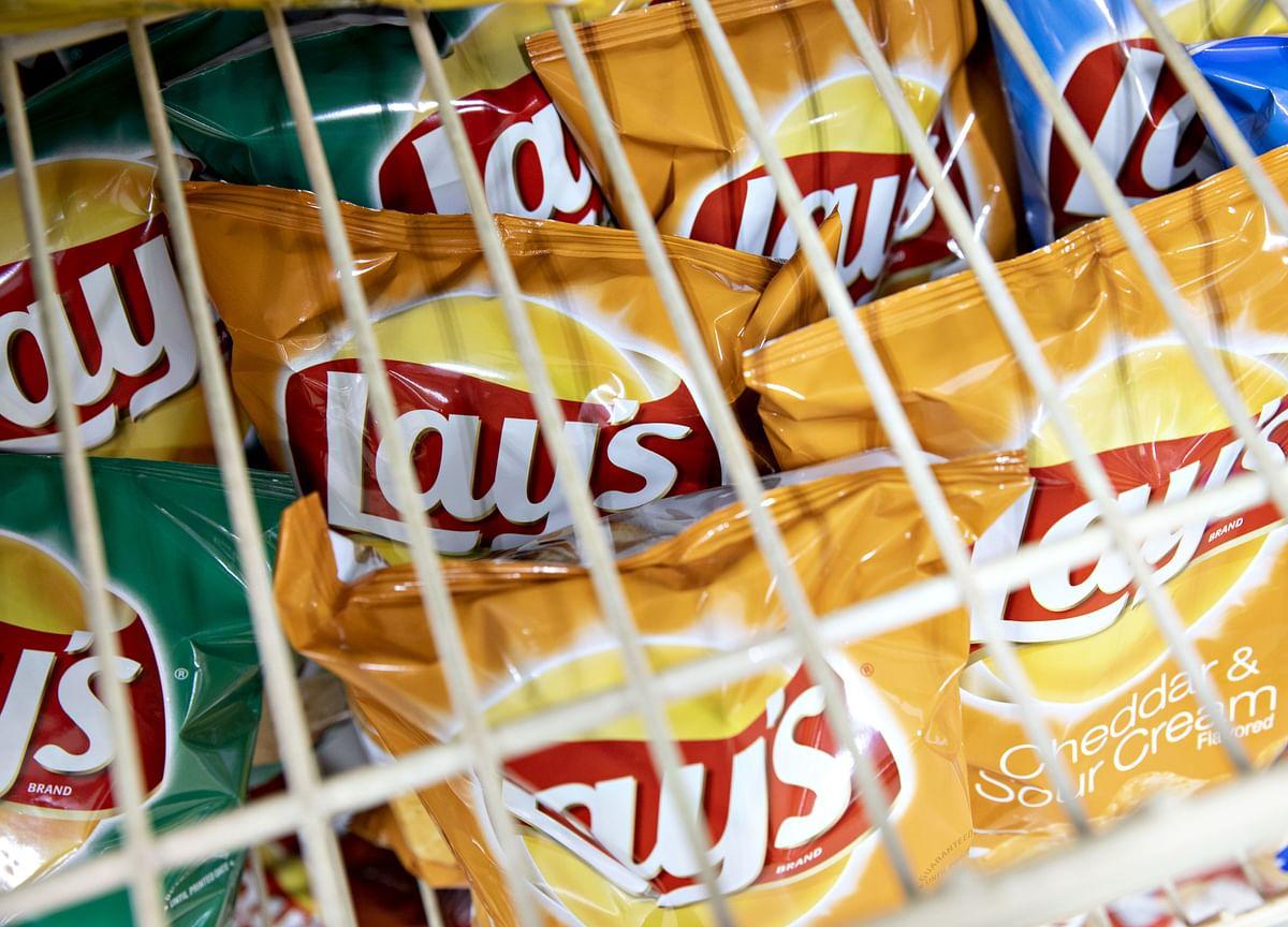 PepsiCo Aims to Build 5.1 Billion Rupee Snack Factory in India