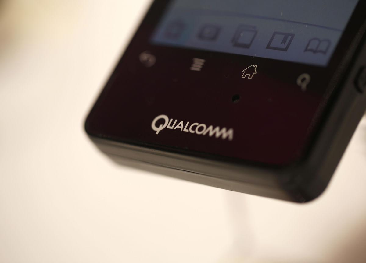 Qualcomm Loses Bid to Pause Antitrust Ruling in FTC Lawsuit