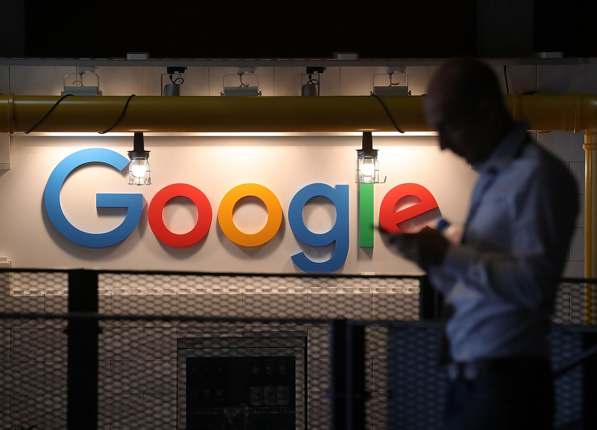 Google Data Breach Faces Review by Irish Privacy Watchdog