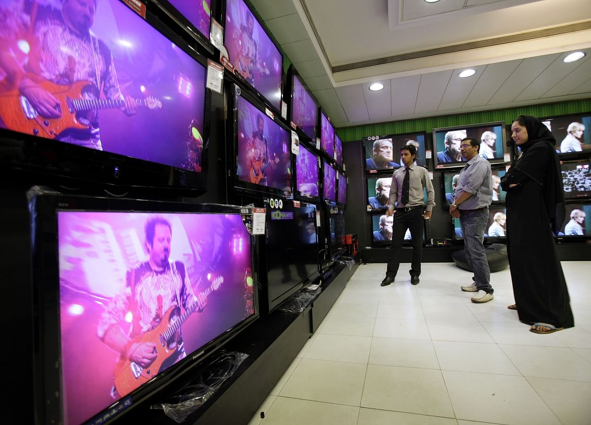 ALTBalaji, ZEE5 To Collaborate To Co-Create Original Content