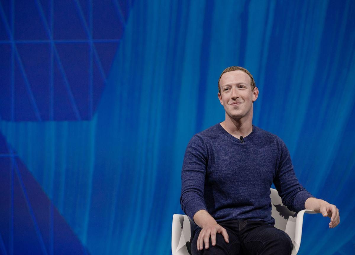 Facebook's Business Keeps Rolling Despite Regulatory Scrutiny