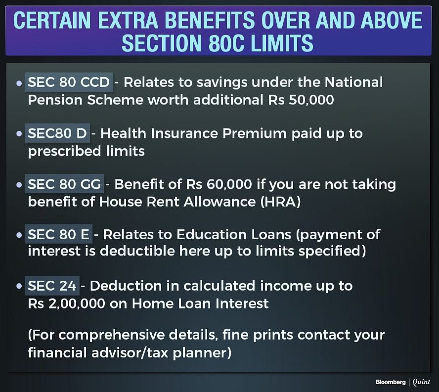 BQ Explains: A Crash Course In Personal Income Tax